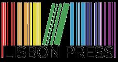 Lisbon Press